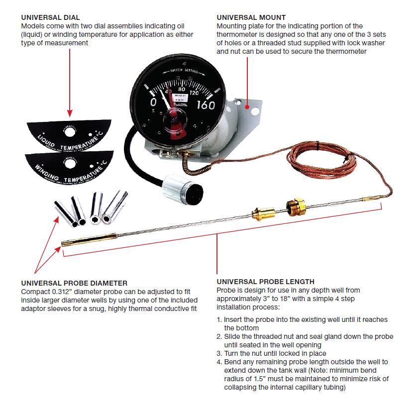 qualitrol-universal-temperature-indicator-kit.png