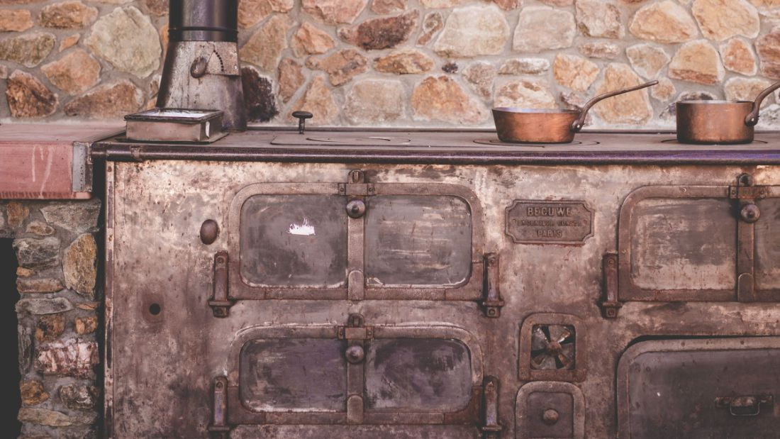 TFM.wood-stove.jpg