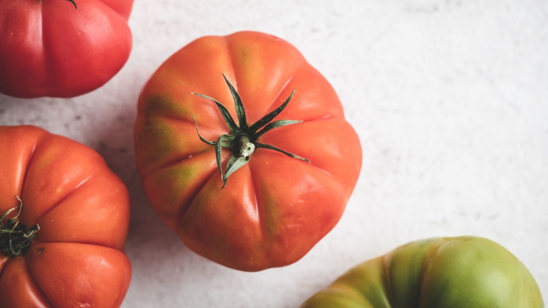 TFM.tomatoes.jpg