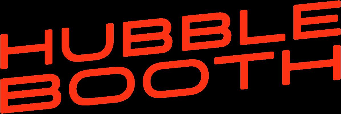 hubble_logo_v1.png