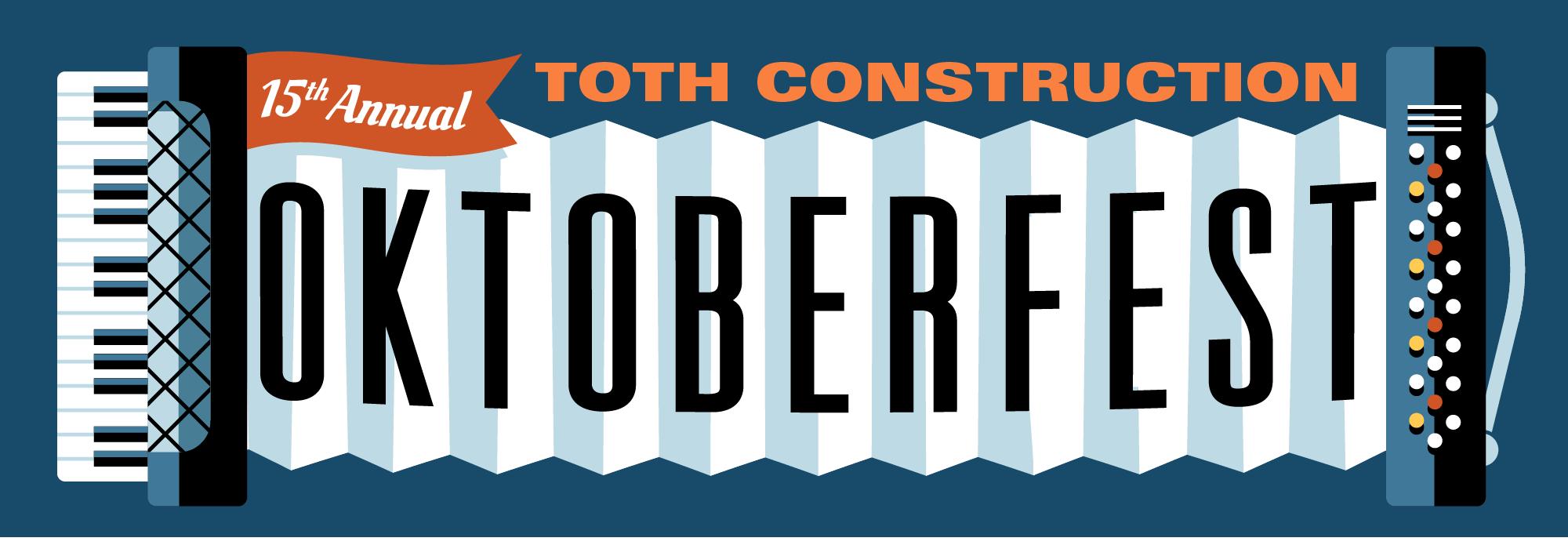 oktoberfest-website-graphic.png