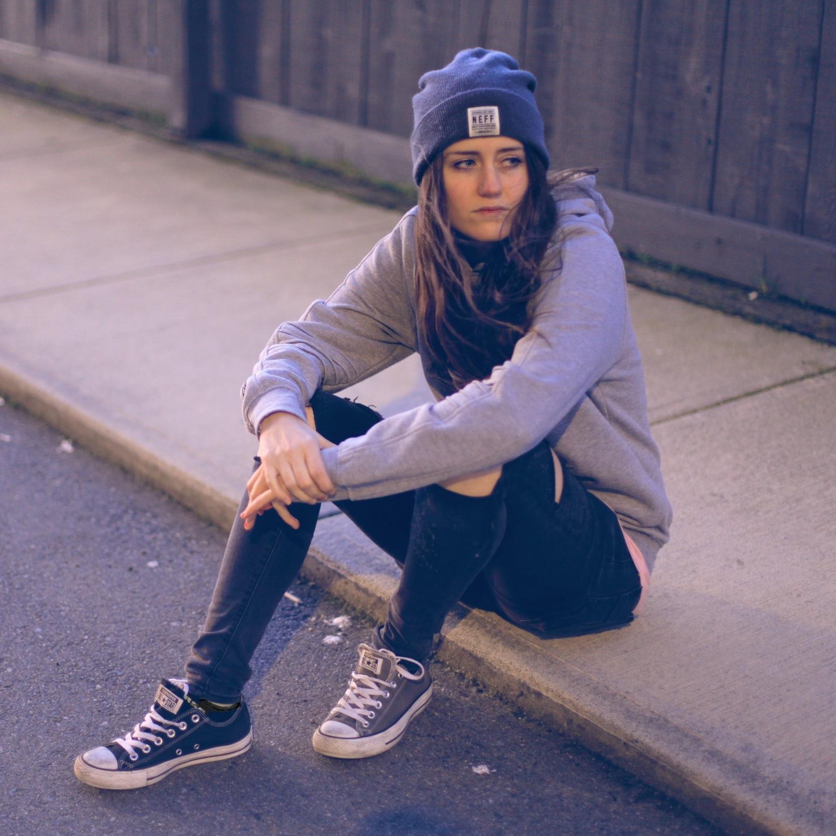 Le3SA Photo Blue  101.jpg