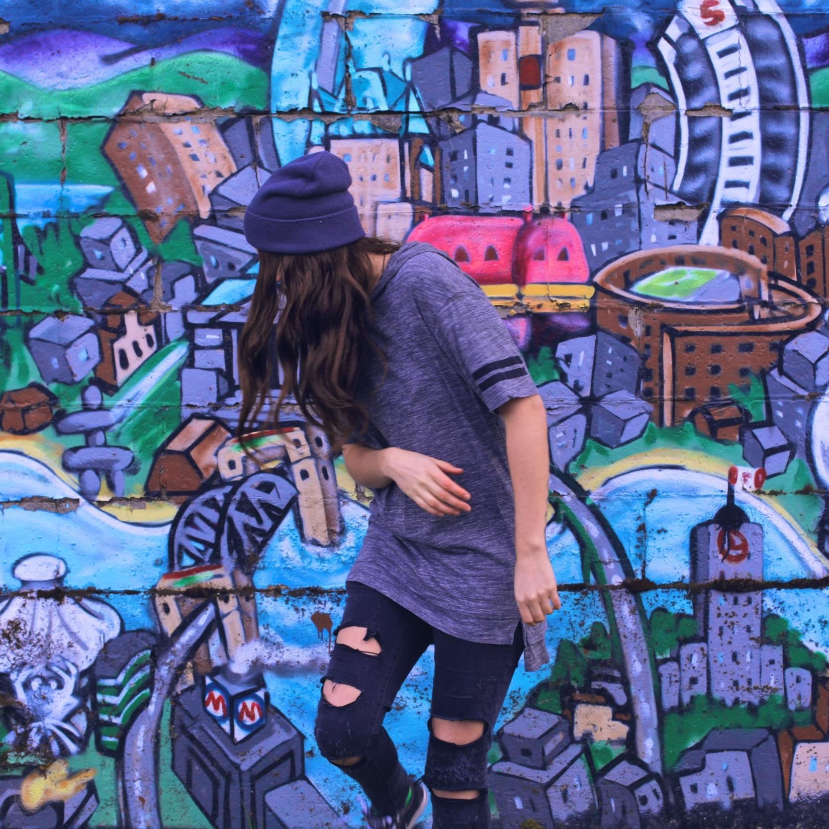 5 x7 candid graffiti 108.jpg