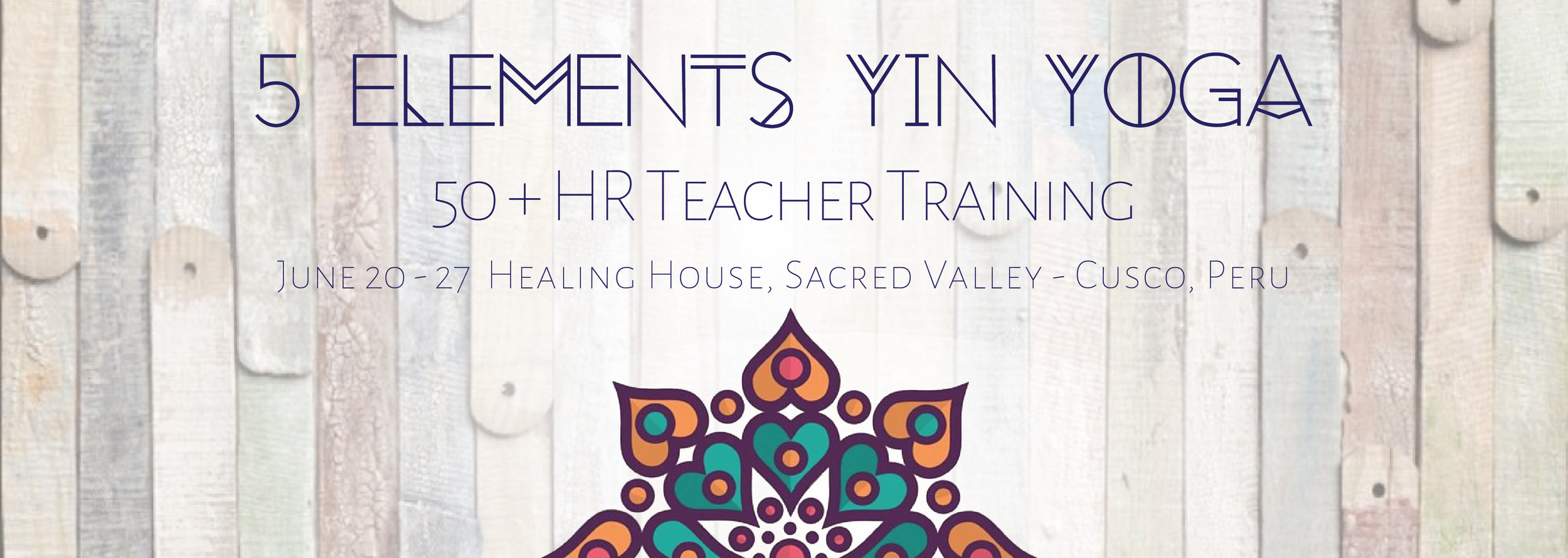5 elements yin yoga teacher training durga excursions.jpg