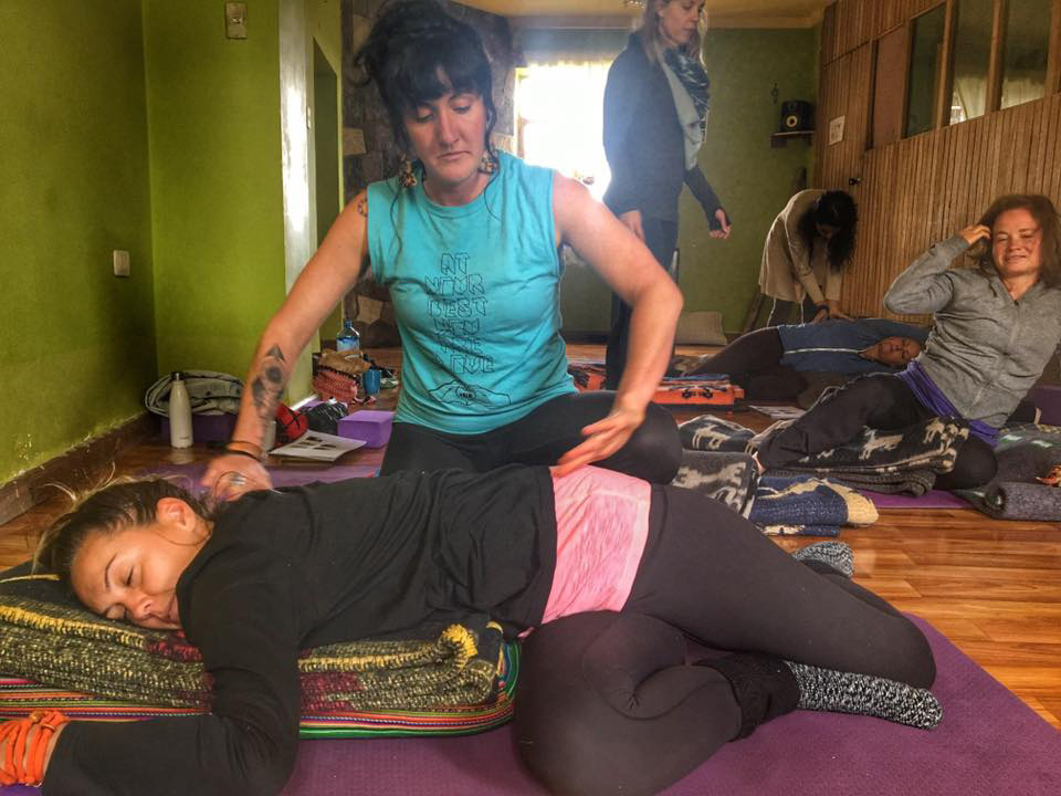 kali-durga-yoga-yin-yoga-teacher-trainig-cusco-peru7.jpg