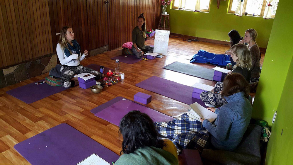 kali-durga-yoga-yin-yoga-teacher-training-cusco.jpg