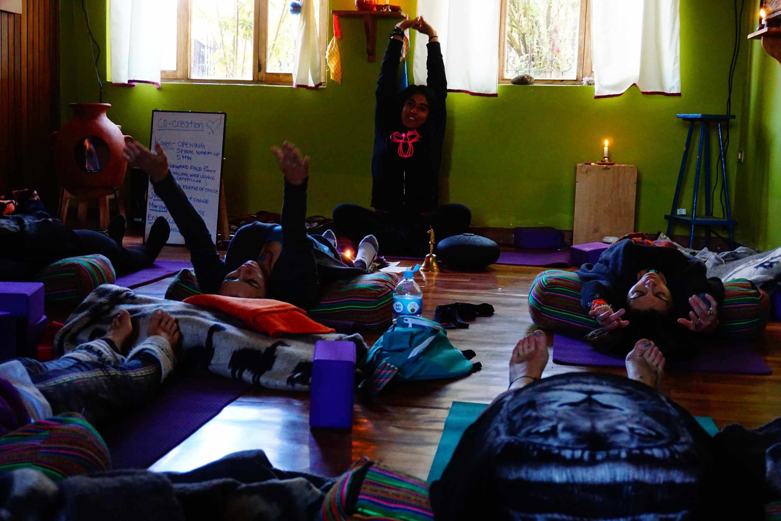 Durga-Excursions-yin-yoga-teacher-training_14.JPG