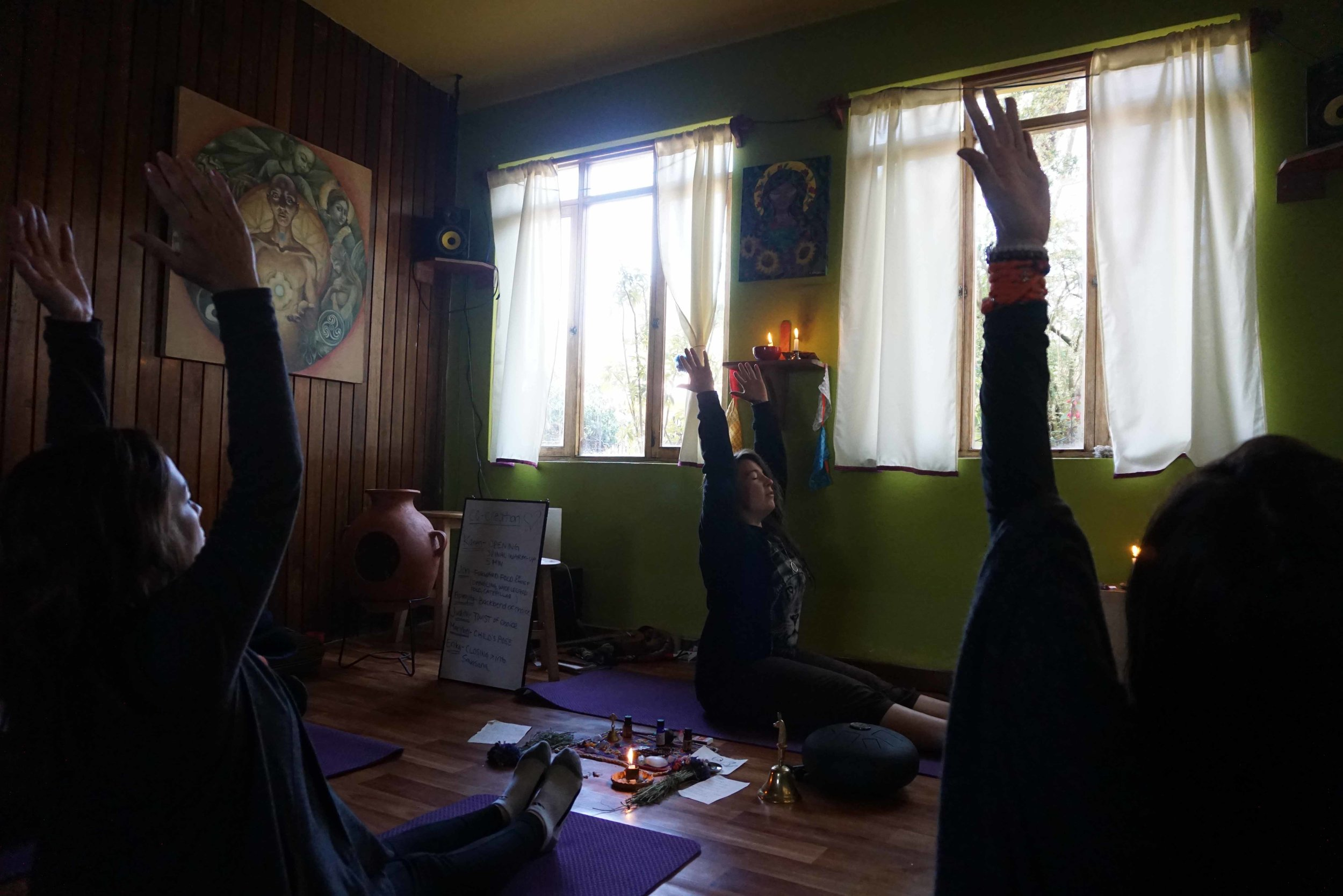 Durga-Excursions-yin-yoga-teacher-training_13.JPG