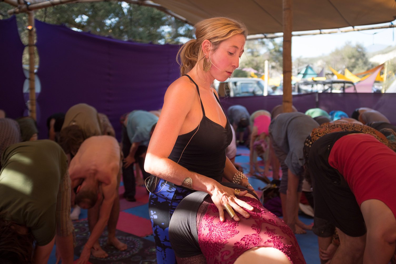 kali-durga-yoga5.jpg