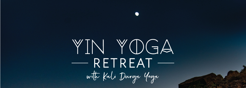 kali-durga-yin-retreat-applegate-banner1.jpg