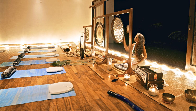yin-yoga-teacher-training-sound-healing-los-angeles.7.jpg