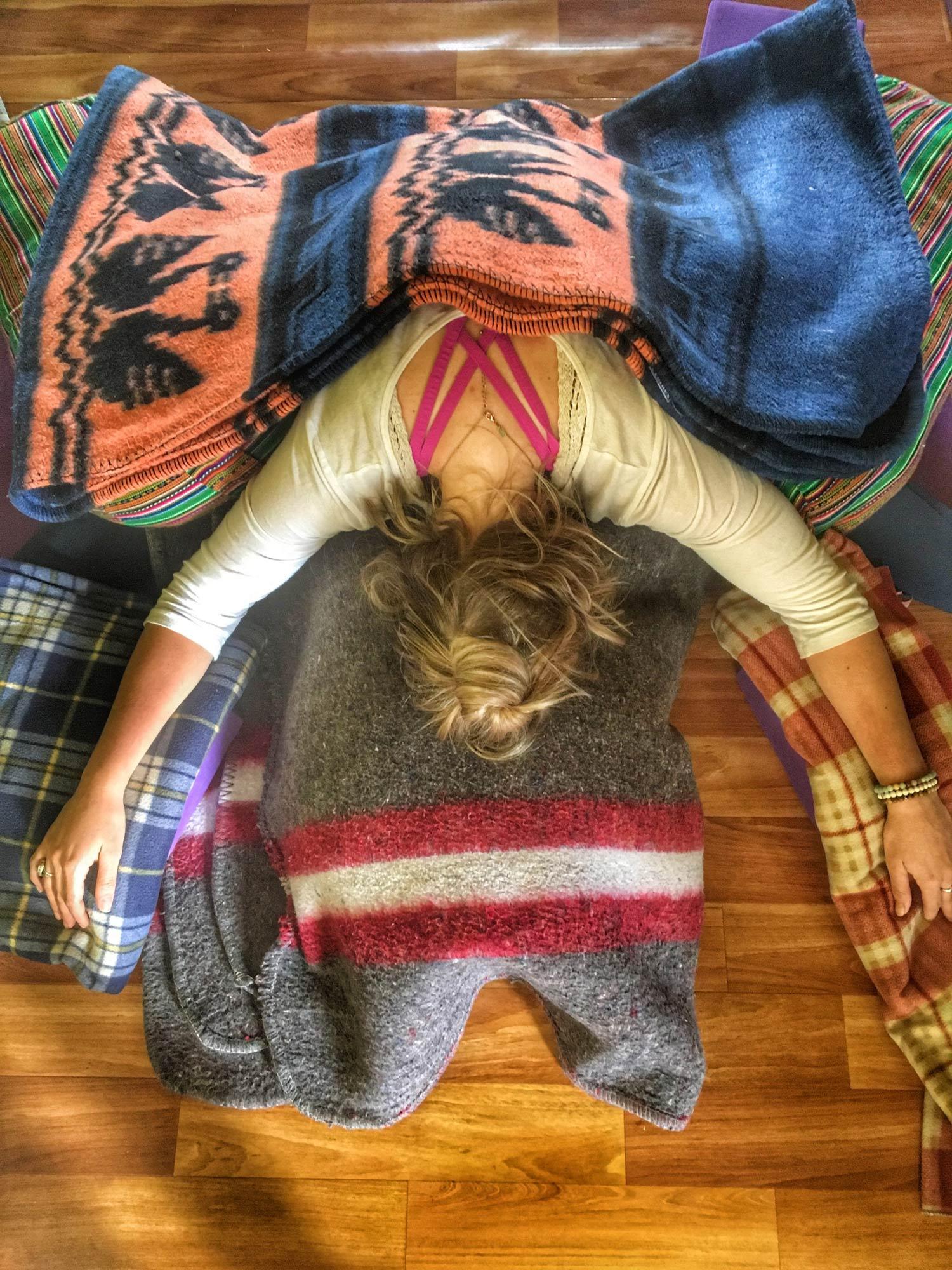 yin-yoga-teacher-training-sound-healing-los-angeles.2.jpg