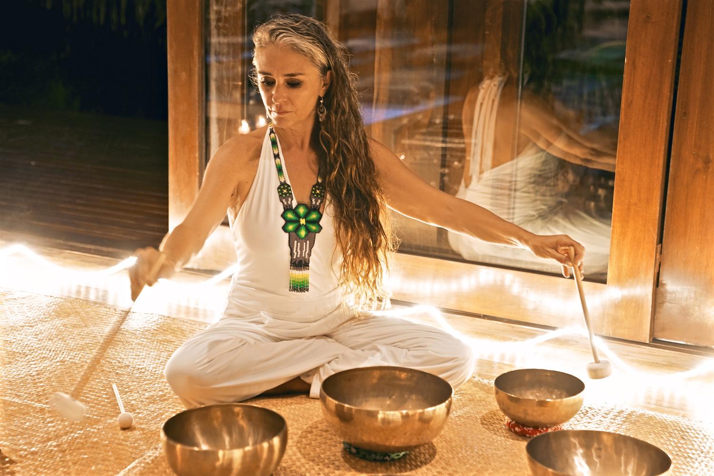 yin-yoga-teacher-training-sound-healing-los-angeles.-3.jpg