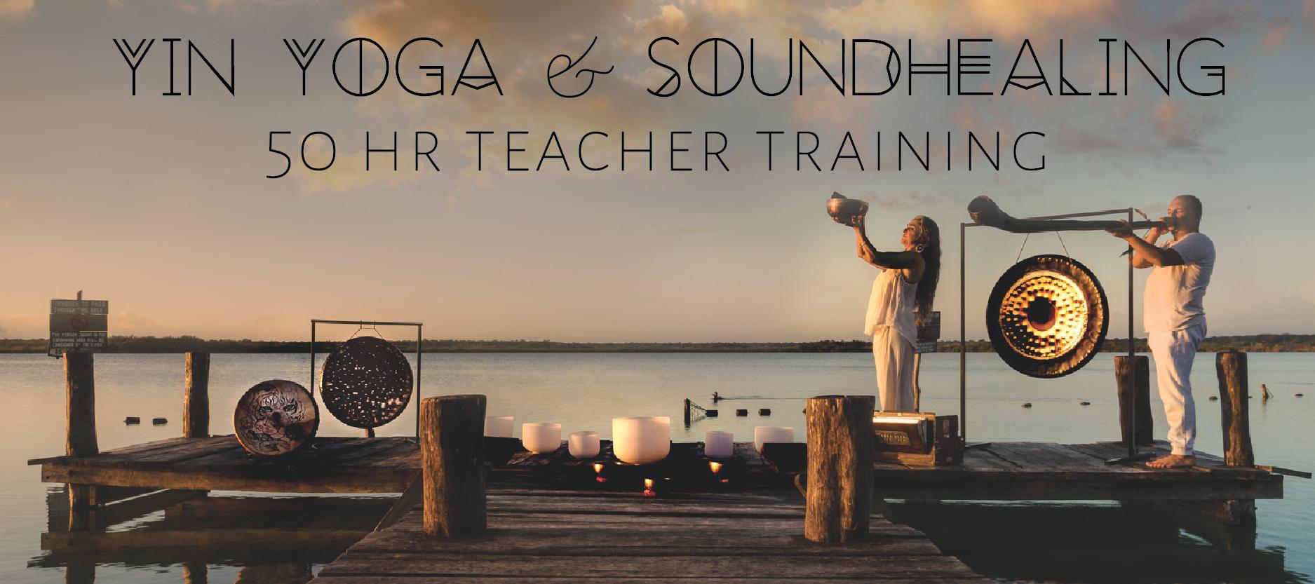 soundhealing and yin yoga teacher training-bhakti-yoga-shala -01.png