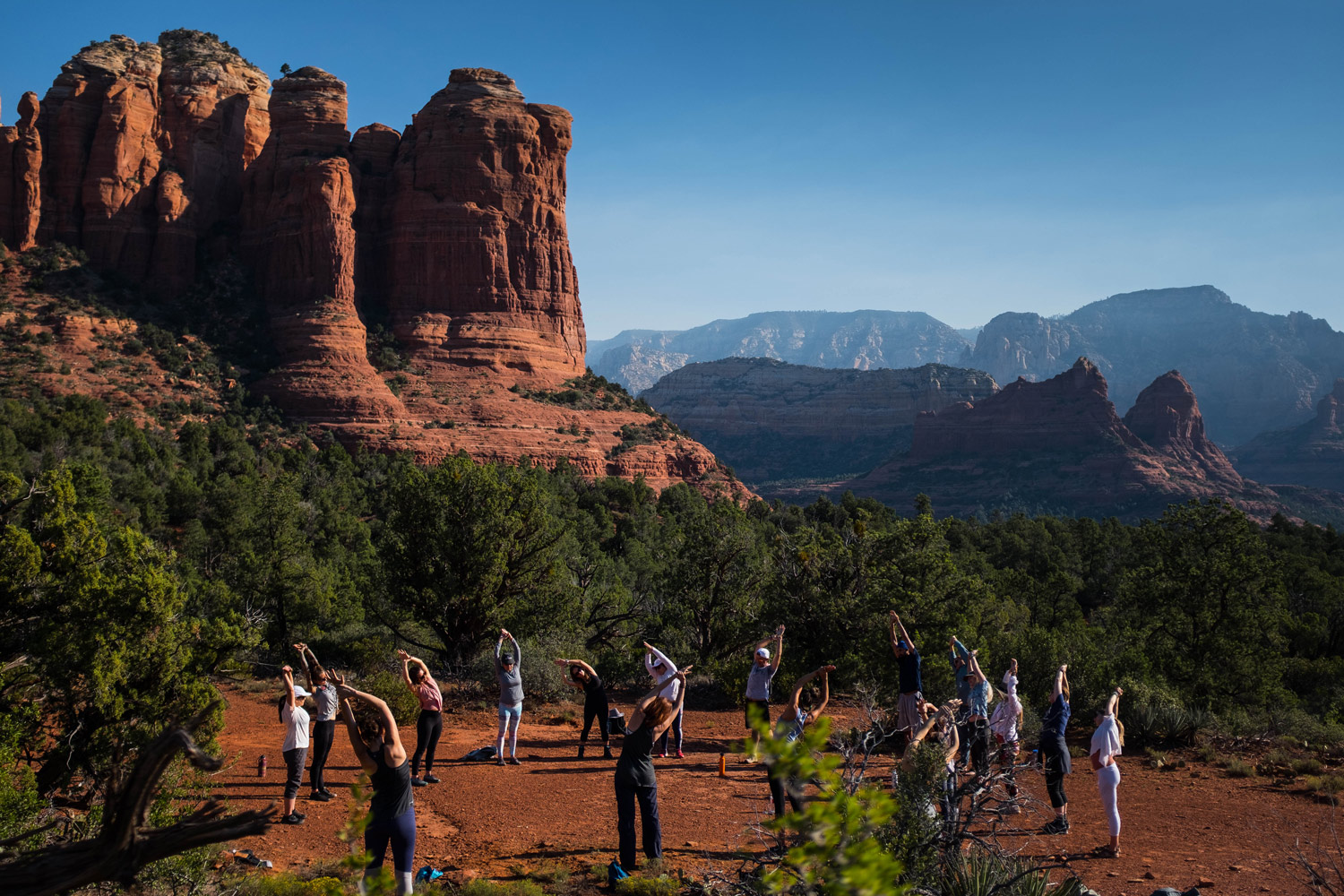 sedona-yin-yoga-teacher-training-2018-web-7.jpg