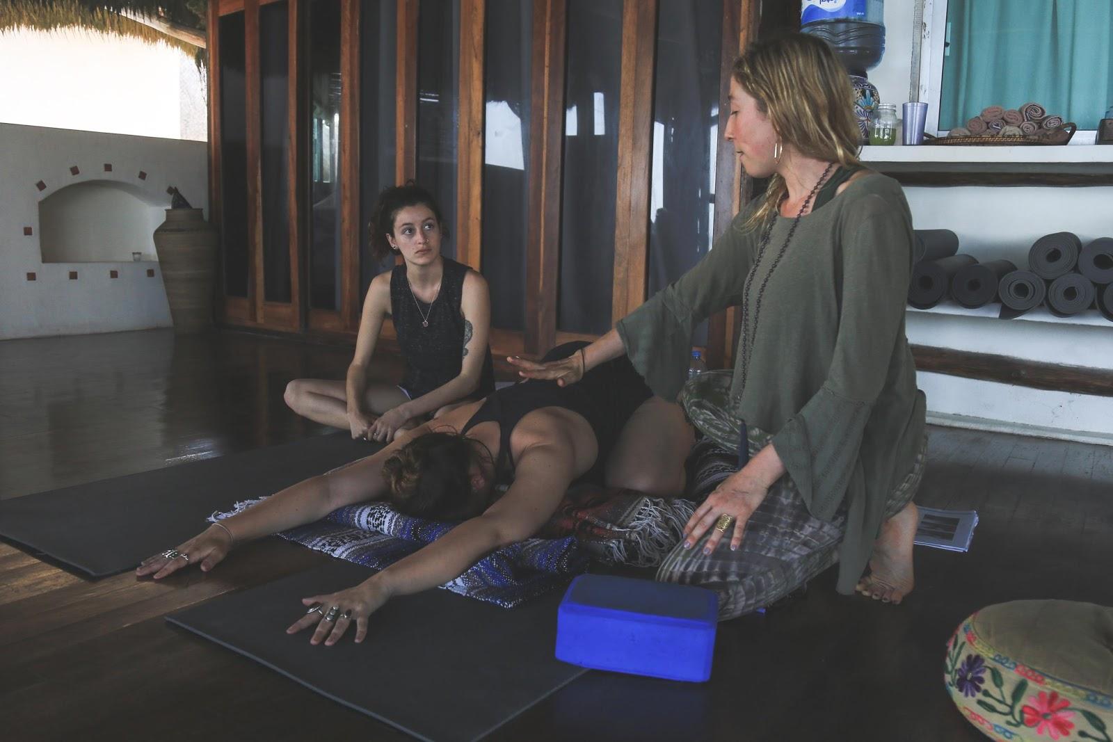 anahatasana-yin-yoga.jpg