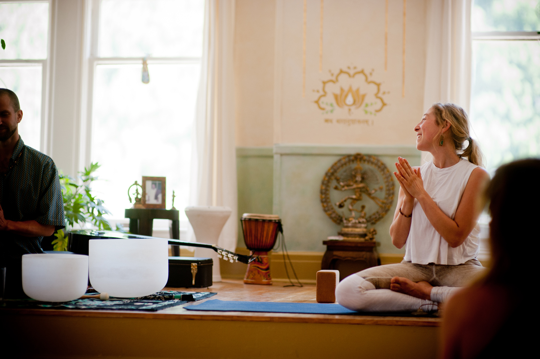telluride-yin-yoga-teacher-training-kali-basman-durga-yoga-5.jpg