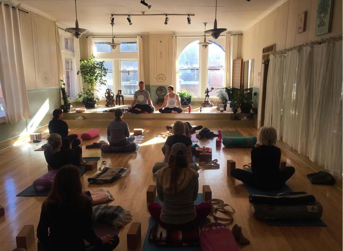telluride-yin-yoga-teacher-training-kali-basman-durga-yoga-3.jpg