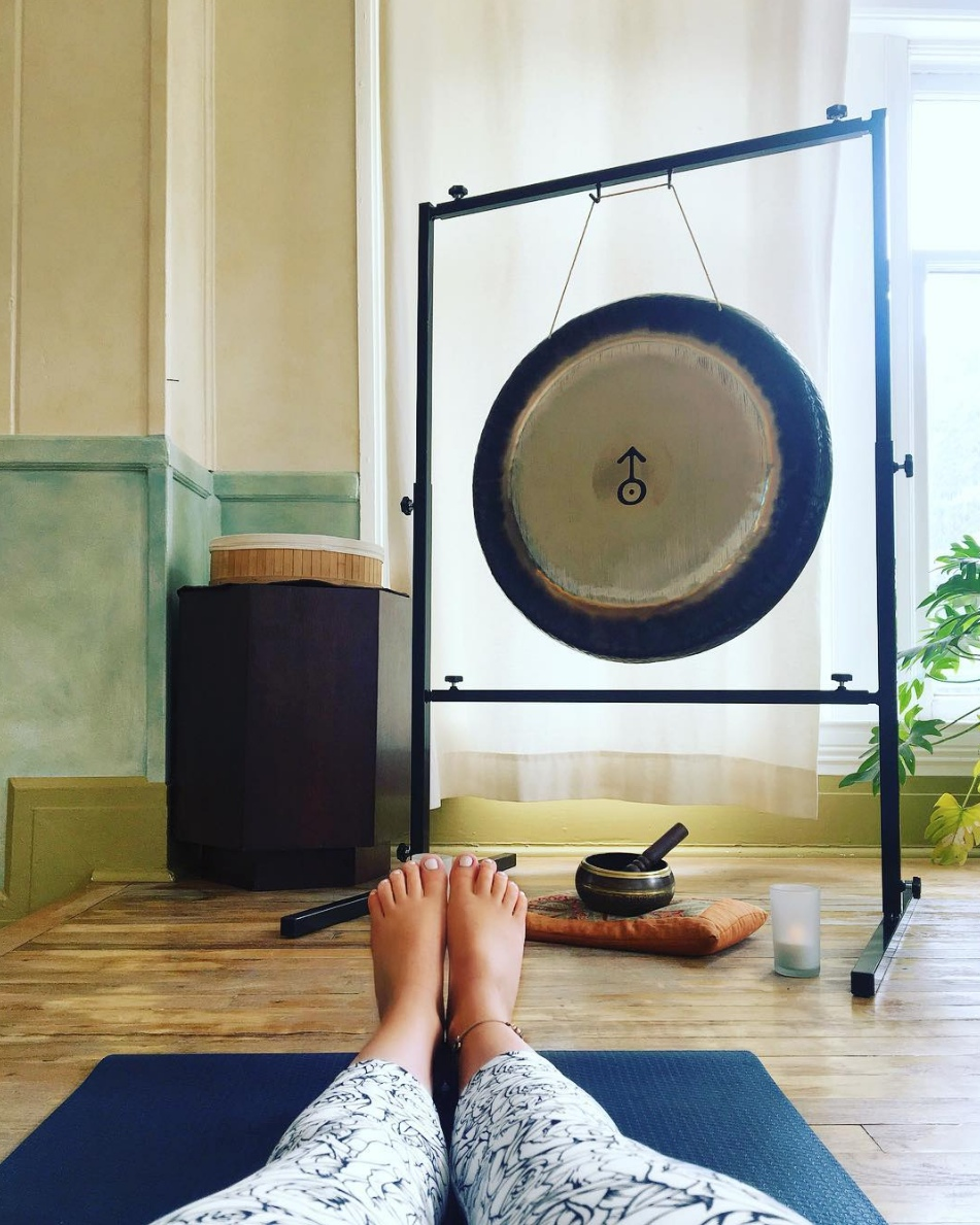 telluride-yin-yoga-teacher-training-kali-basman-durga-yoga-2.jpg