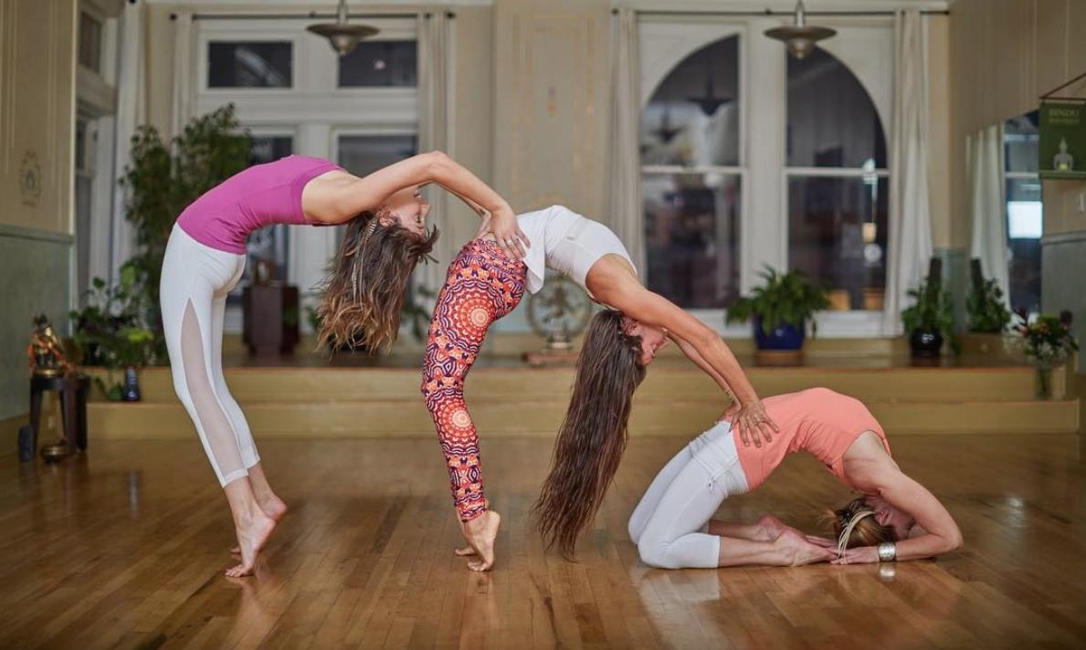 telluride-yin-yoga-teacher-training-kali-basman-durga-yoga-4.jpg