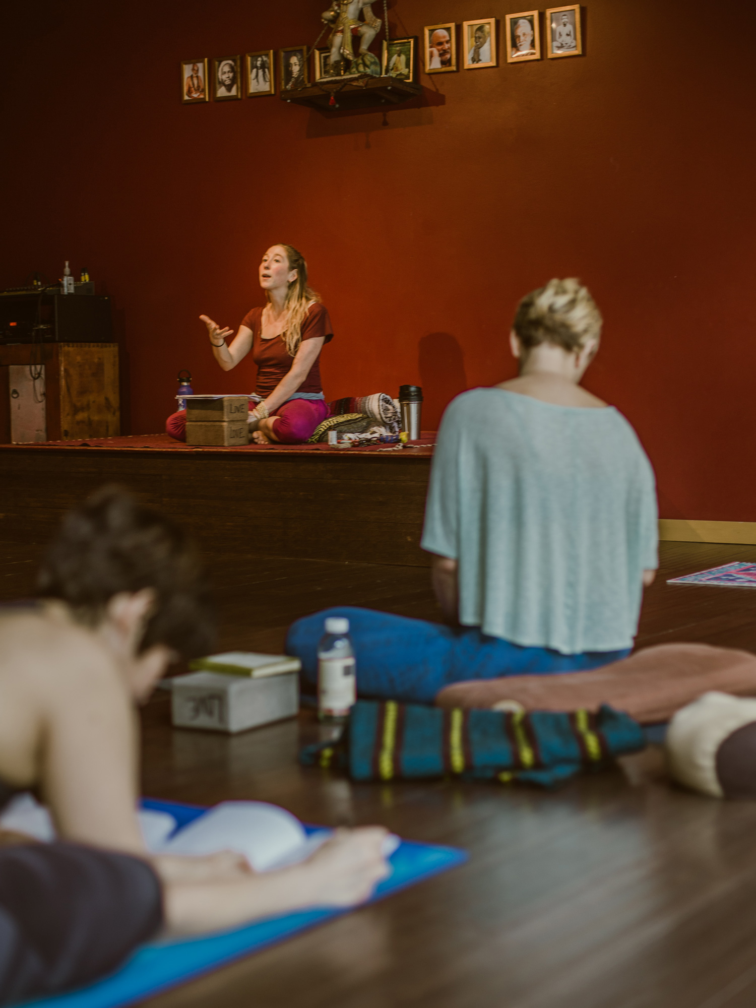 bhakti-2018-yin-yoga-teacher-training-20.jpg