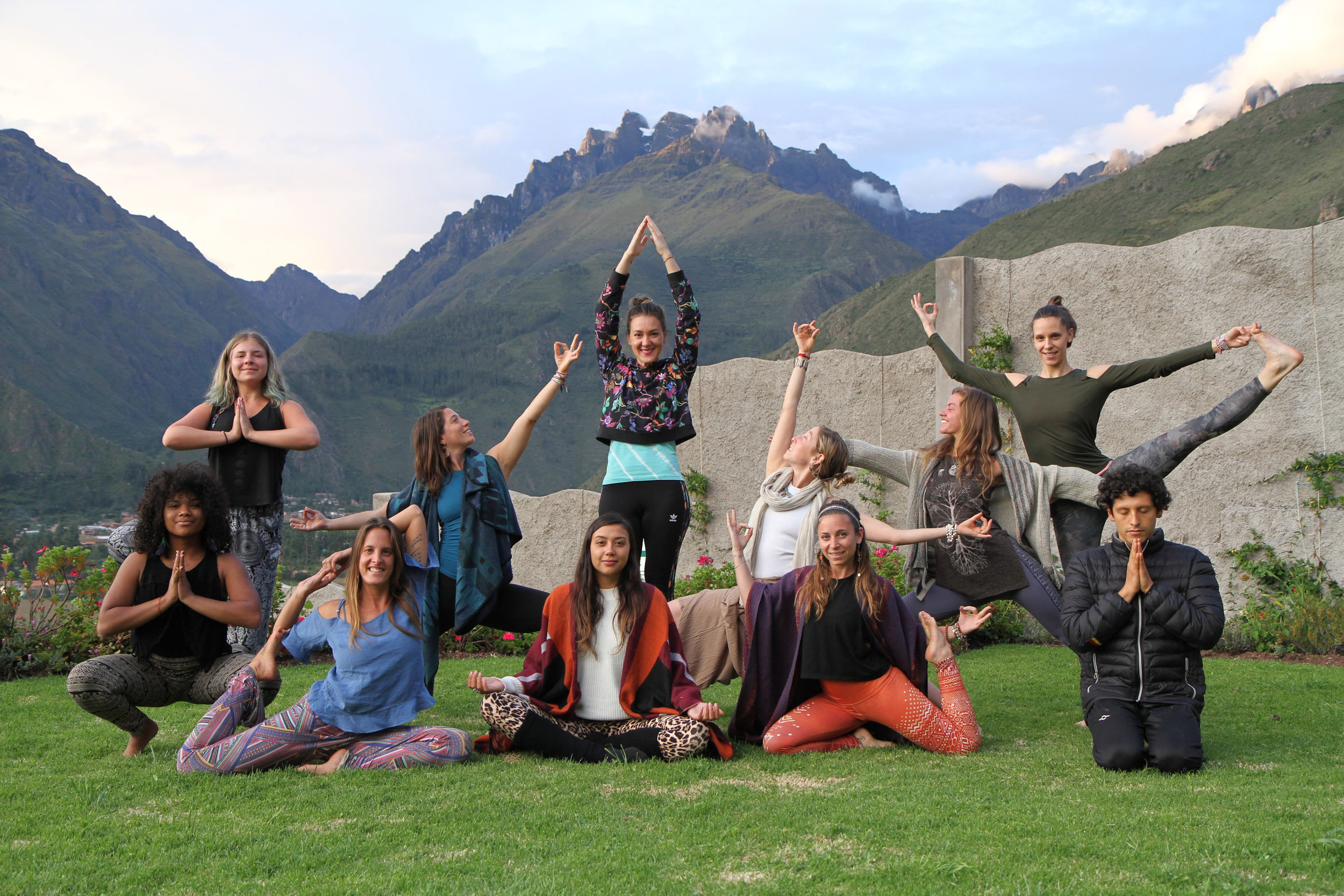 kali-durga-yoga-yin-yoga-teacher-training-peru