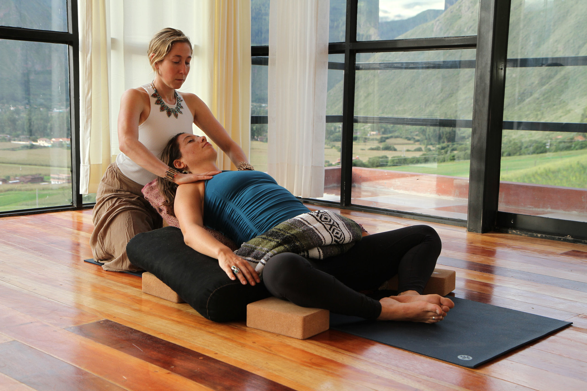 kali-durga-yoga-yin-yoga-teacher-training-peru-5