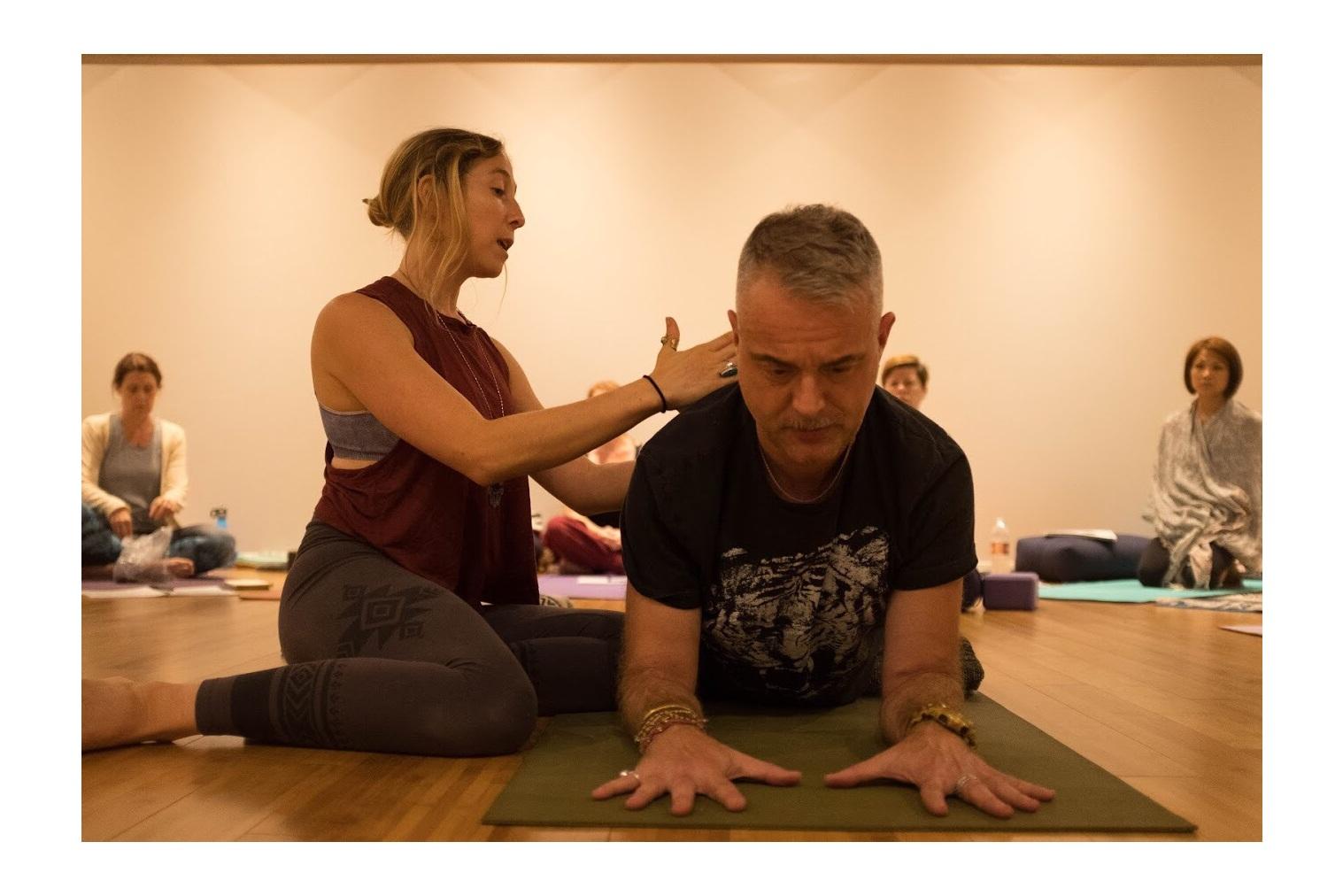 kali-durga-yoga-yin-17.jpg
