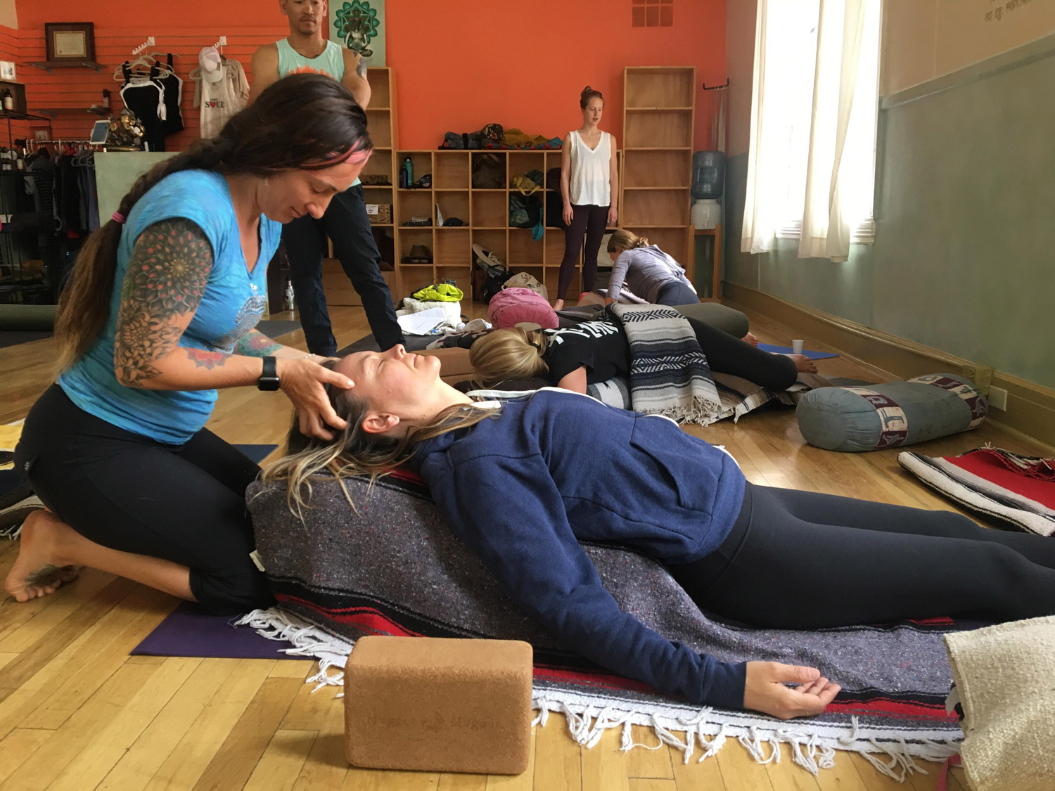 kali-durga-yoga-telluride-yin-yoga-teacher-training.jpg
