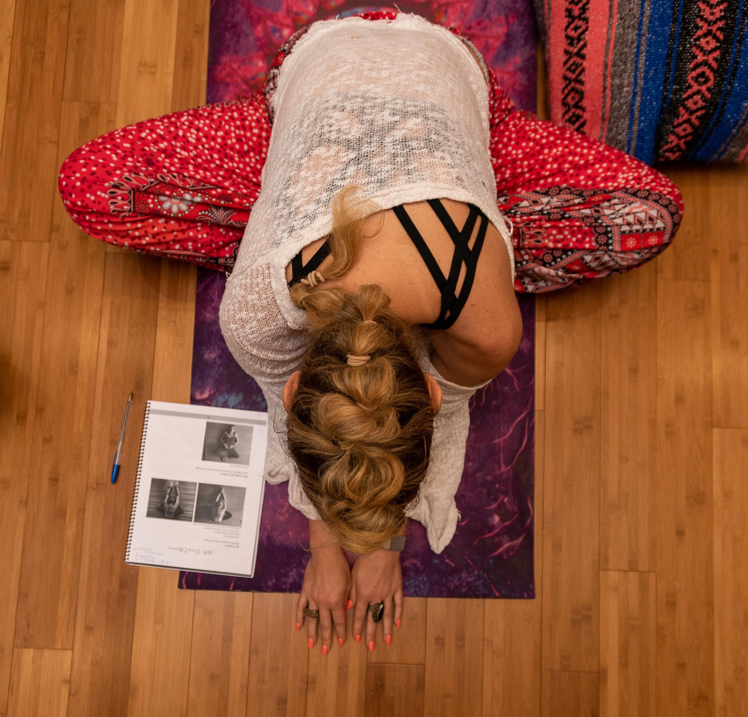 yin-yoga-teacher-training-durga-excursions-sedona-I-2019-77.jpg