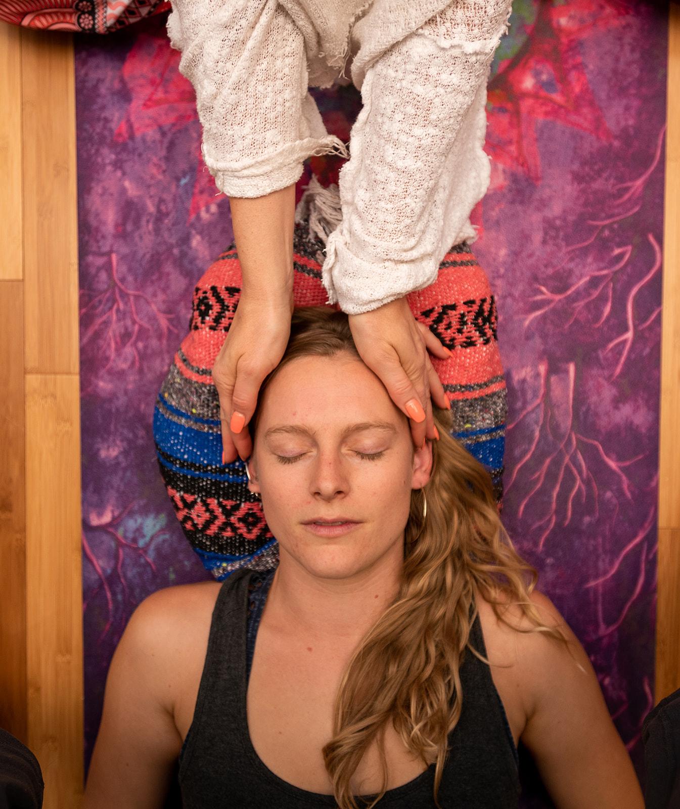 yin-yoga-teacher-training-durga-excursions-sedona-I-2019-11.jpg