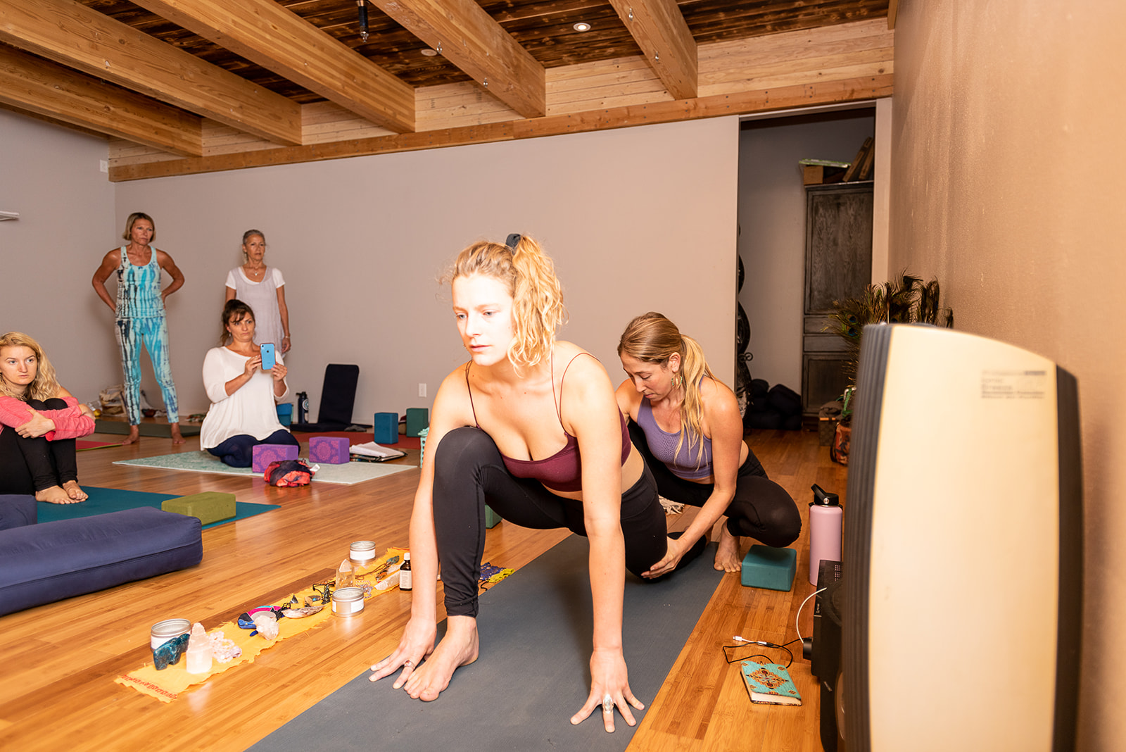yin-yoga-teacher-training-durga-excursions-sedona-I-2019-20.jpg