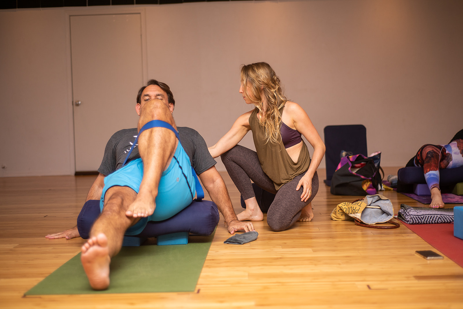 yin-yoga-teacher-training-durga-excursions-sedona-I-2019-40.jpg
