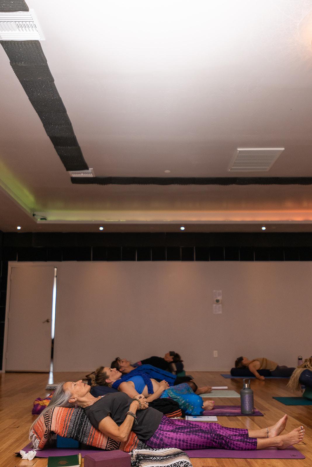 yin-yoga-teacher-training-durga-excursions-sedona-I-2019-78.jpg