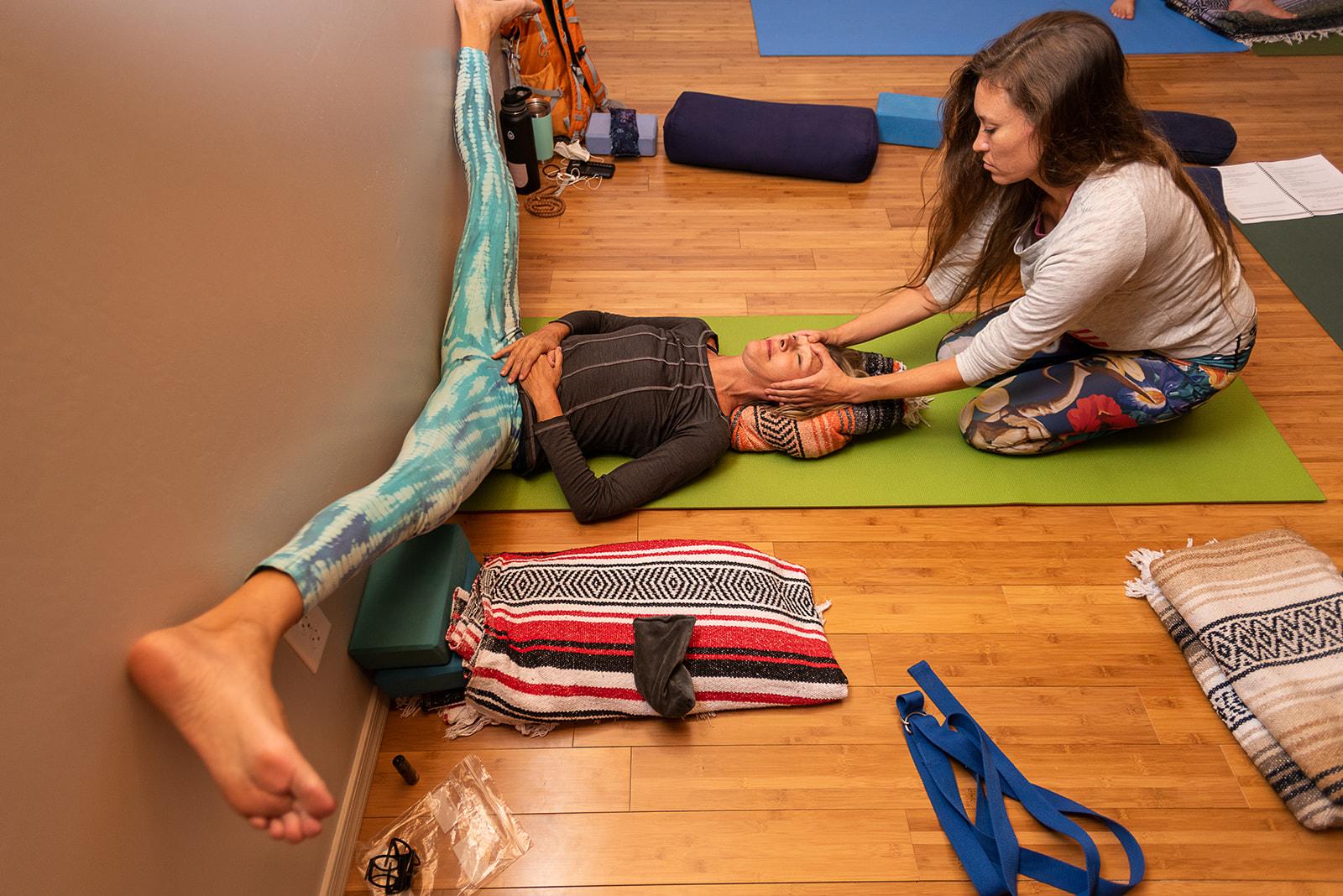 yin-yoga-teacher-training-durga-excursions-sedona-I-2019-111.jpg