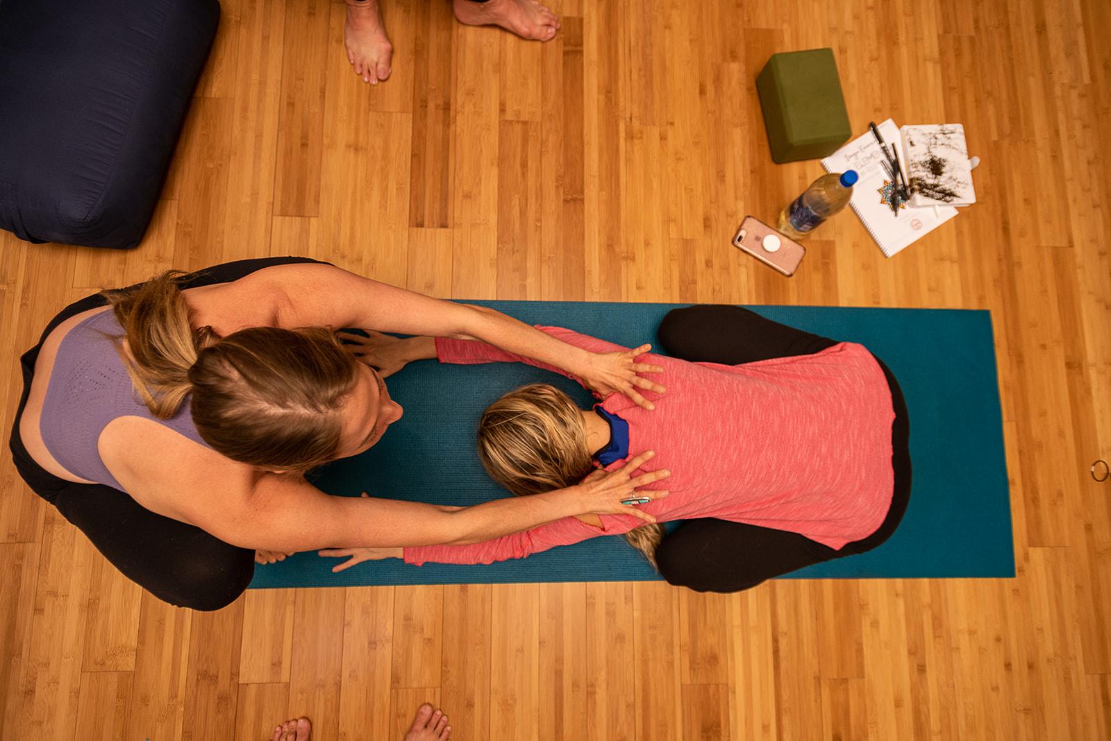 yin-yoga-teacher-training-durga-excursions-sedona-I-2019-18.jpg