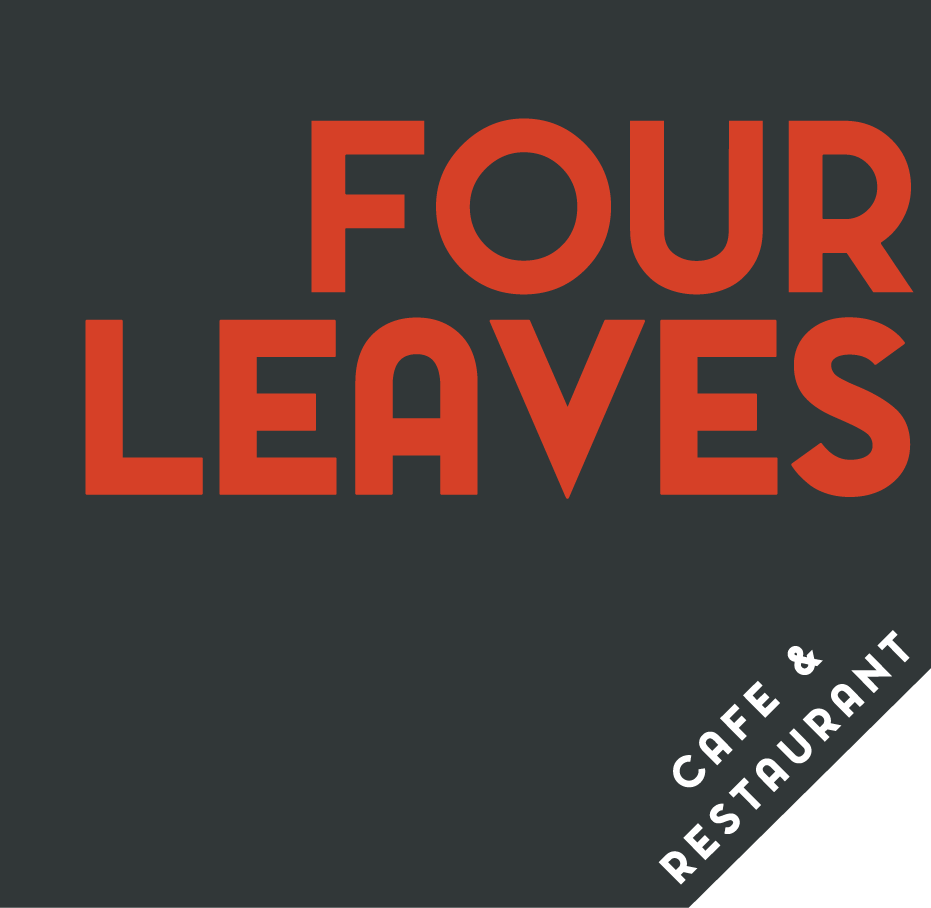Four-Leaves-Cafe-Logos Web.png