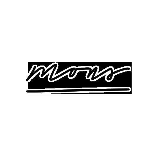 mons_logo.png