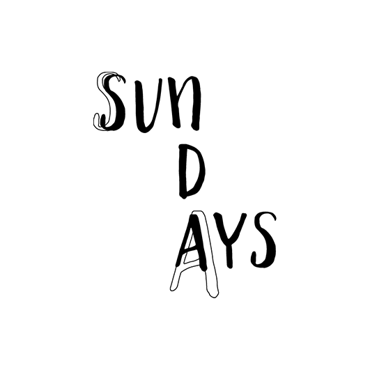 sundays_logo.png