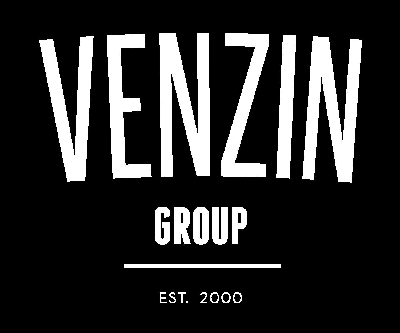 VENZIN_Final.png