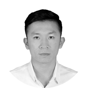Minh Trung Le (Master graduate)