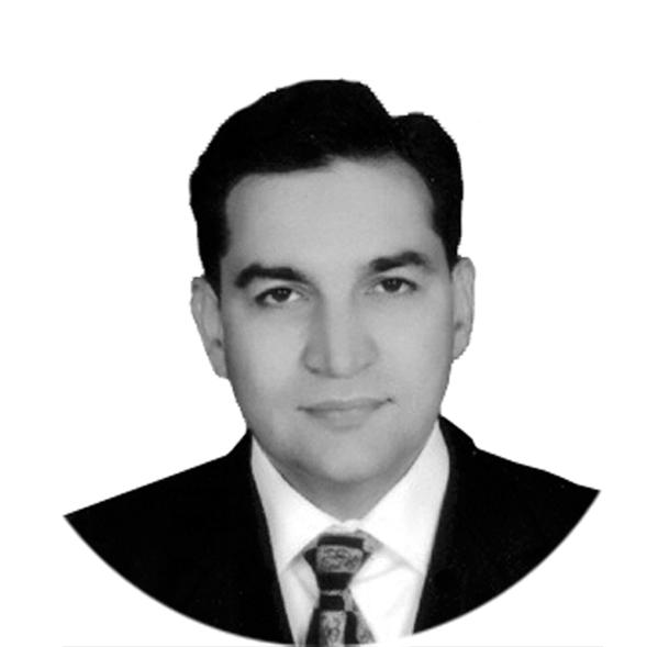Attiq Ur Rehman (PhD candidate)