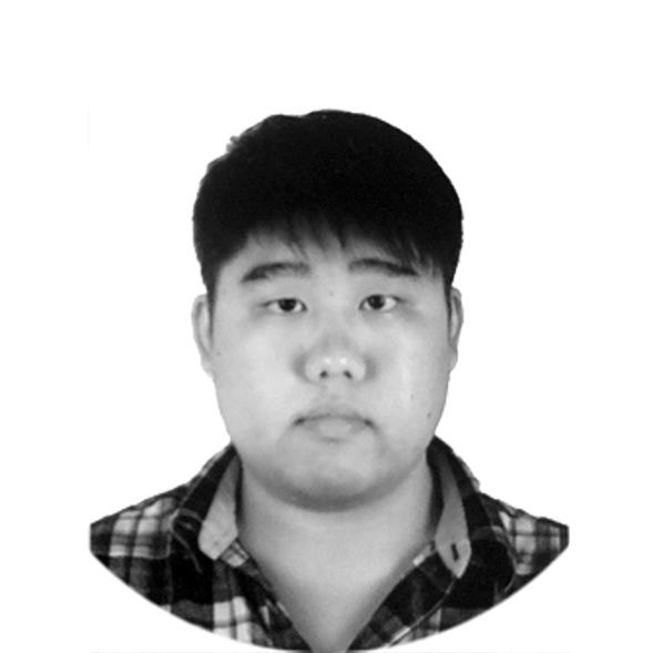 Yu Yang (Master's Graduate)
