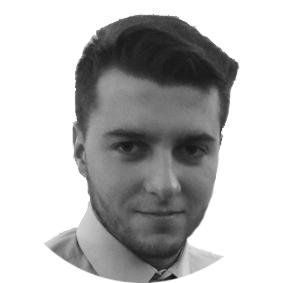 Simon Vaillant (Graduate intern)