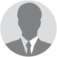 Luis Viso (Master's Student)