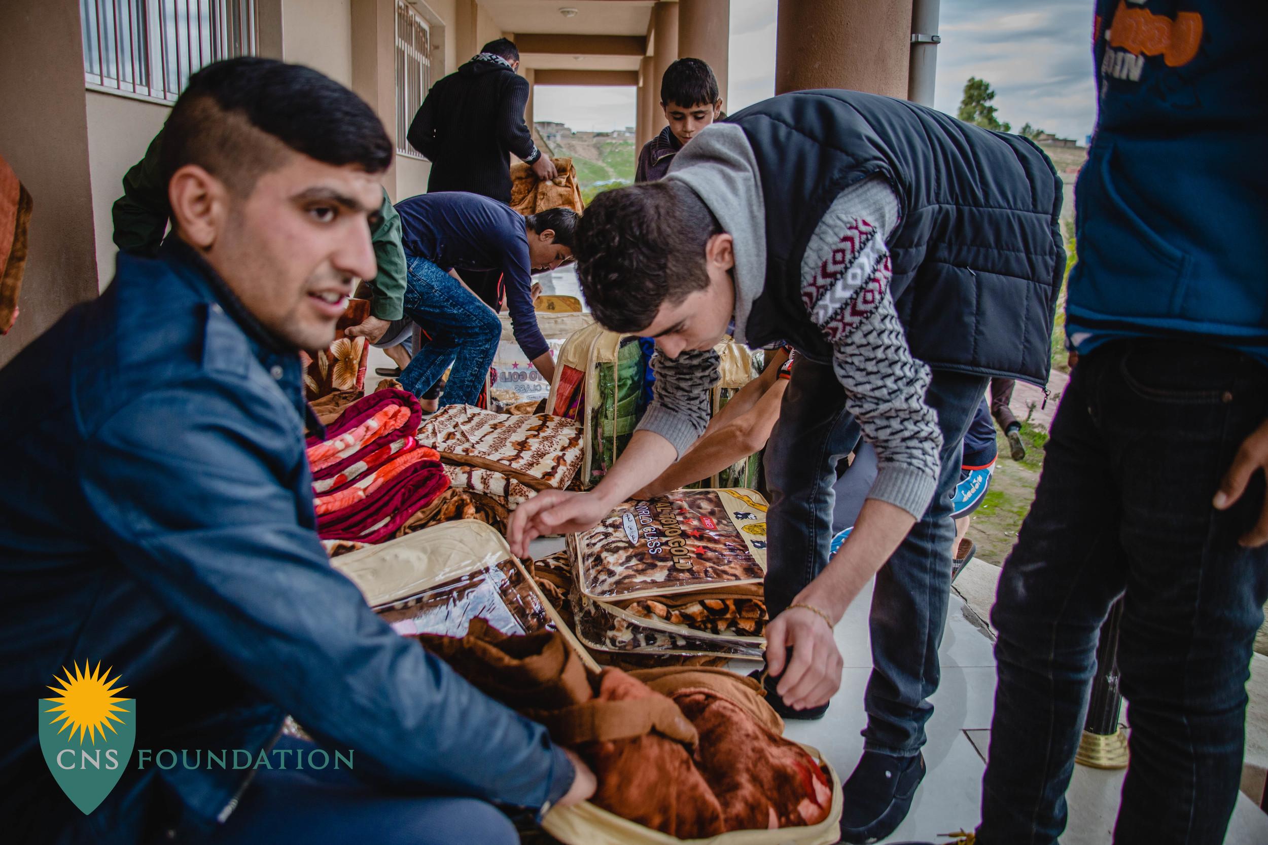 Ba'adra Orphan Distribution-1.jpg
