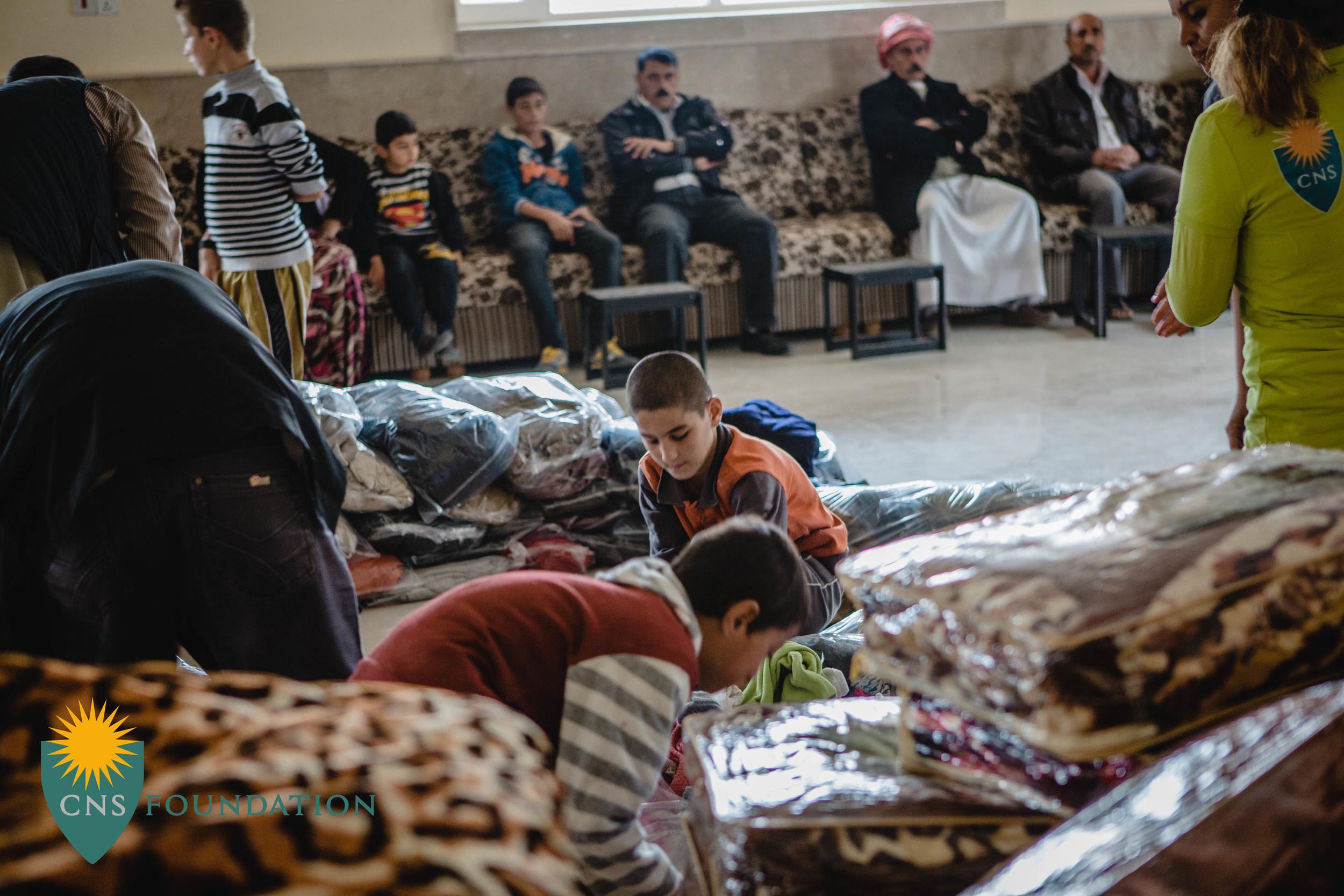 Ba'adra Orphan Distribution-11.jpg