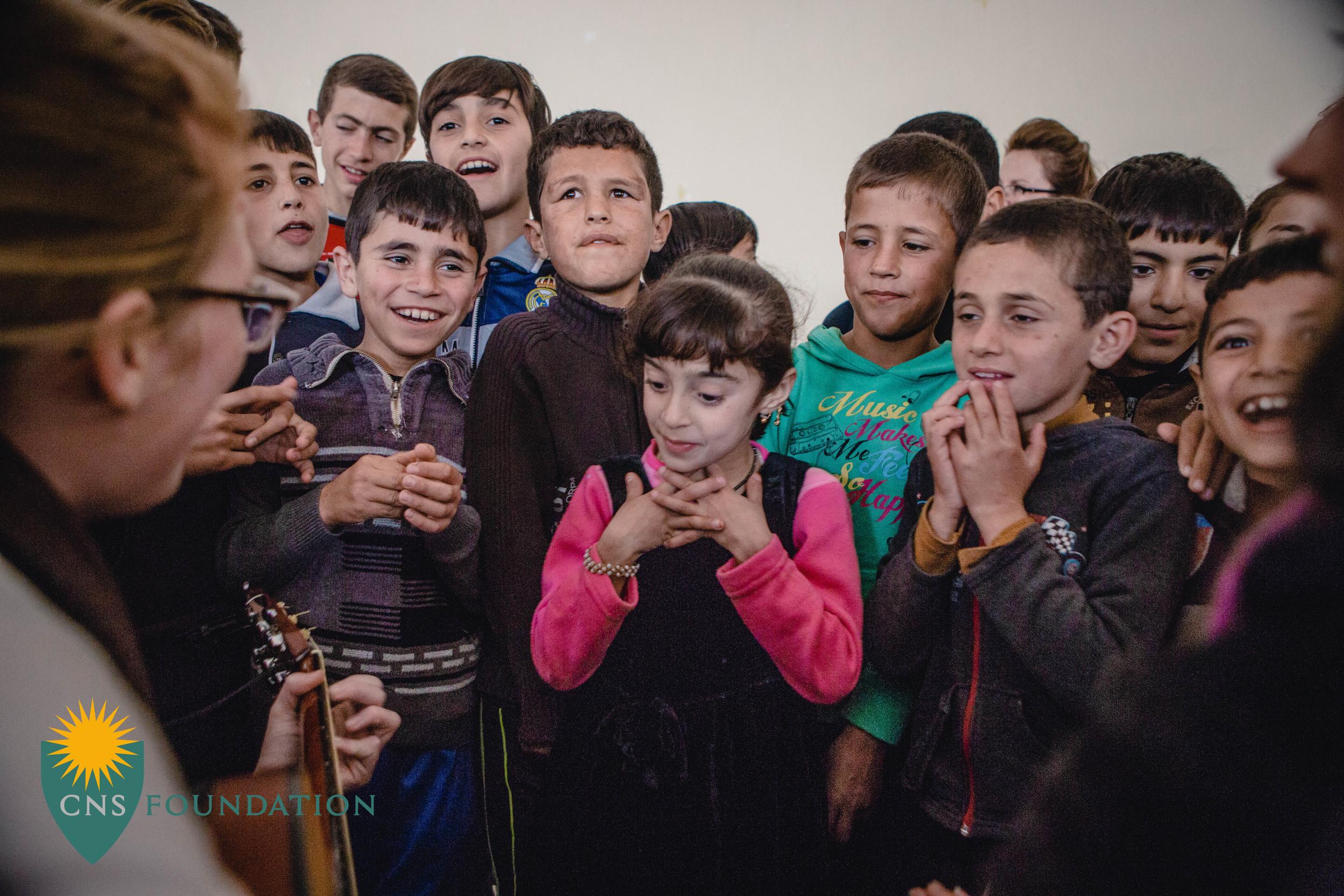 Ba'adra Orphan Distribution-23.jpg