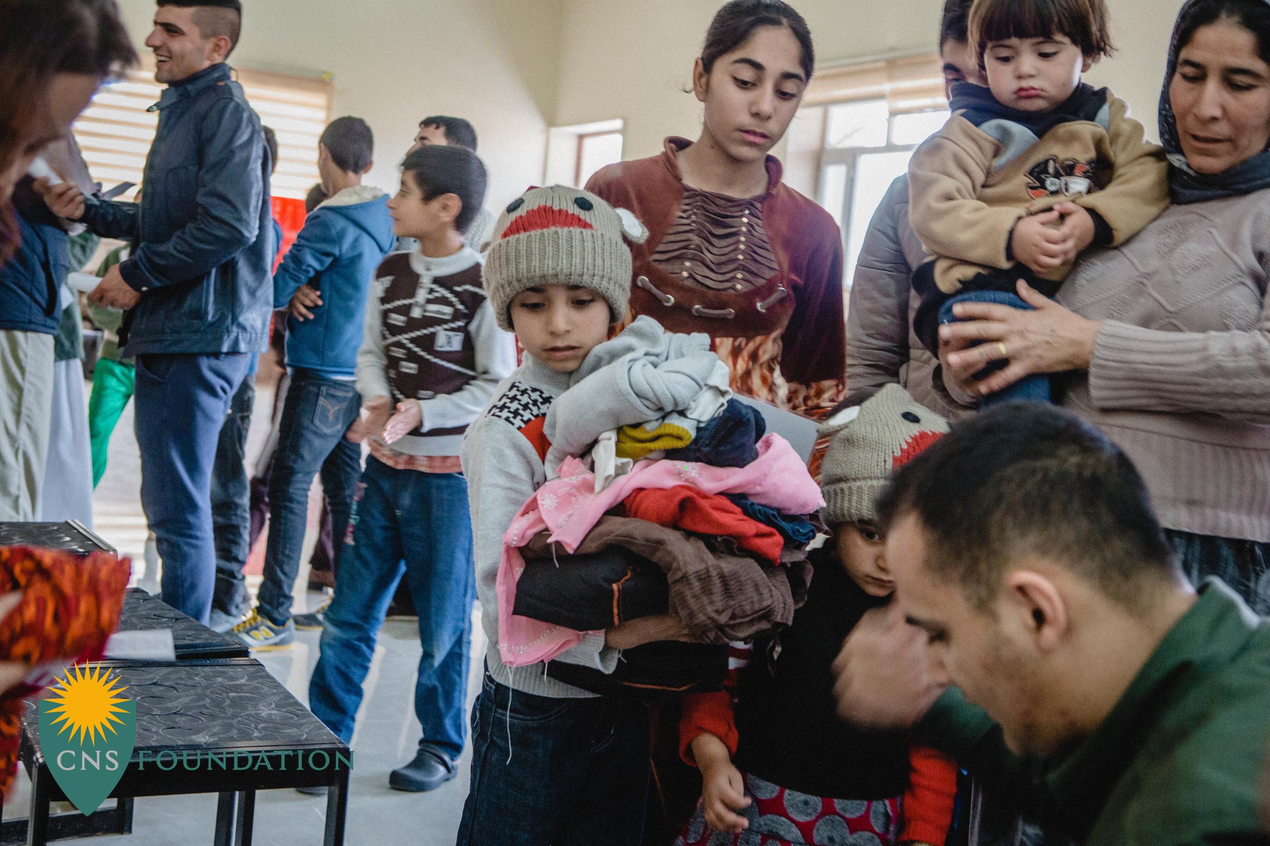 Ba'adra Orphan Distribution-35.jpg