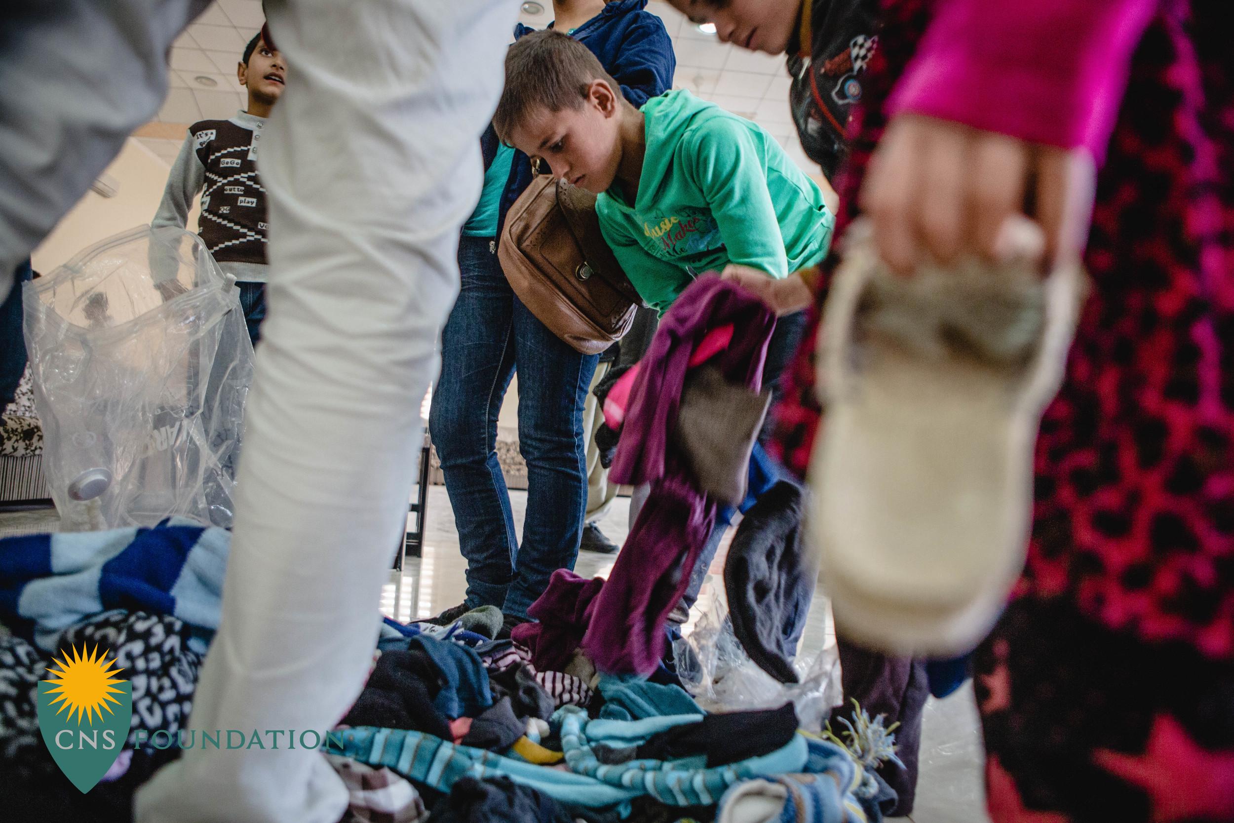 Ba'adra Orphan Distribution-46.jpg